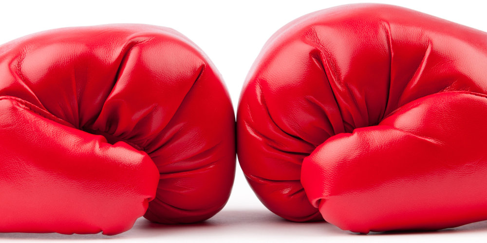 o-boxing-gloves-facebook1.jpg