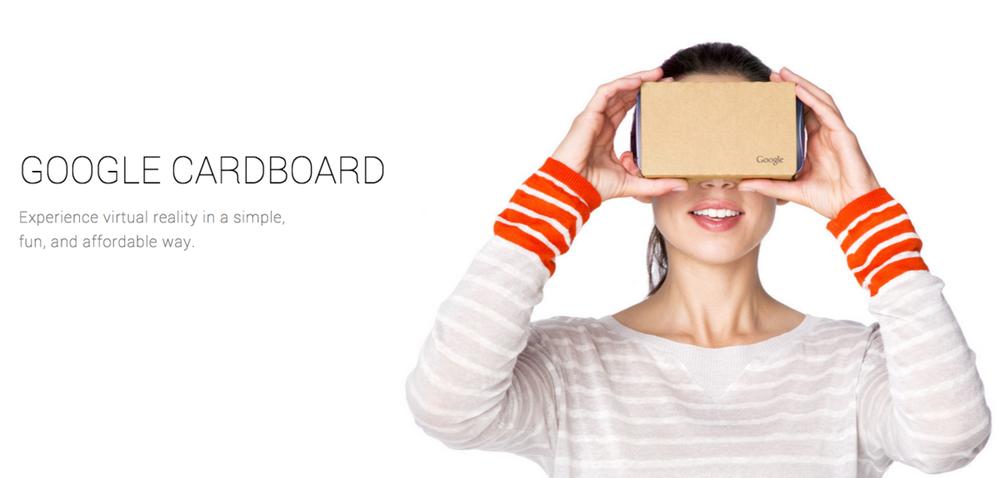 get-cardboard1.png