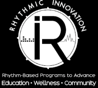 Rhythmic Innovation