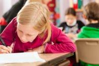 Language Disorders -