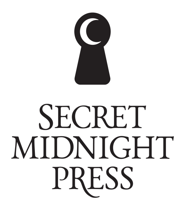 Secret Midnight Press