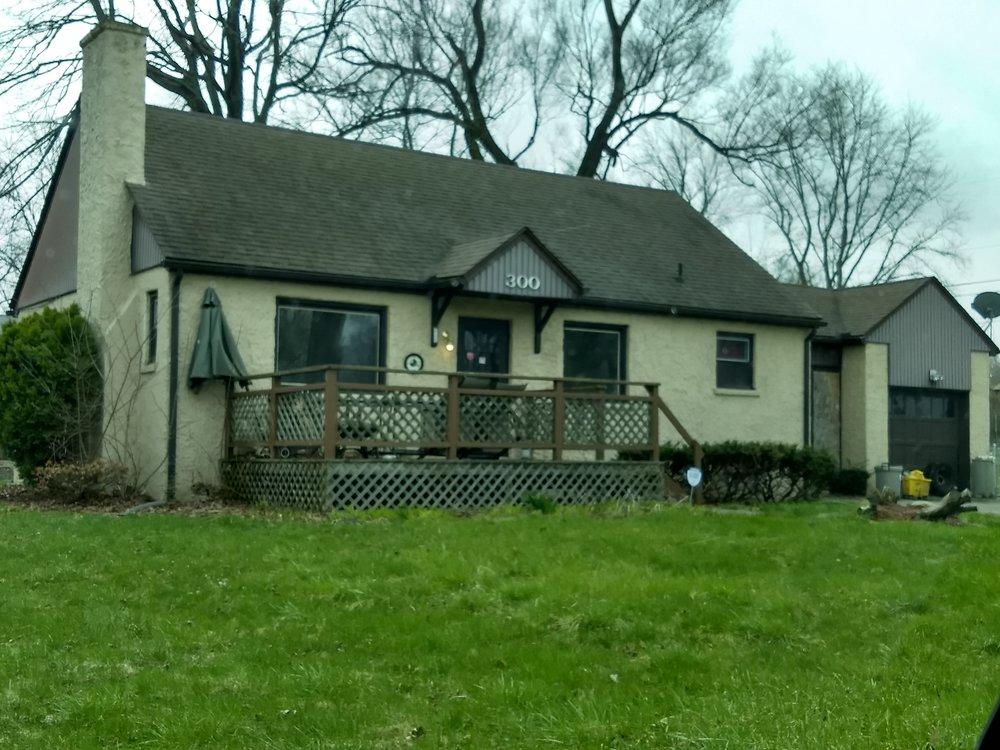 300 St. Louis Ave - Dayton OH (2).jpg