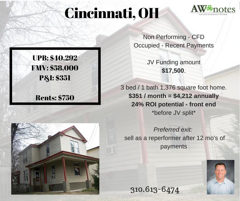 1272 Section Rd, Cincinnati, OH - slide.png