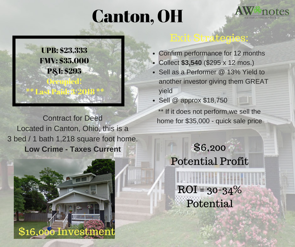 Canton Flyer.png