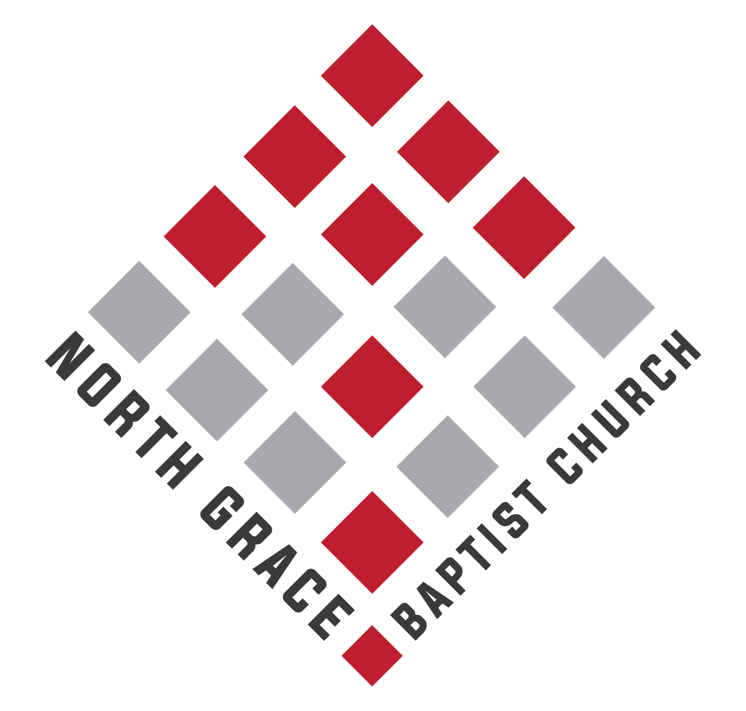North Grace Baptist Church
