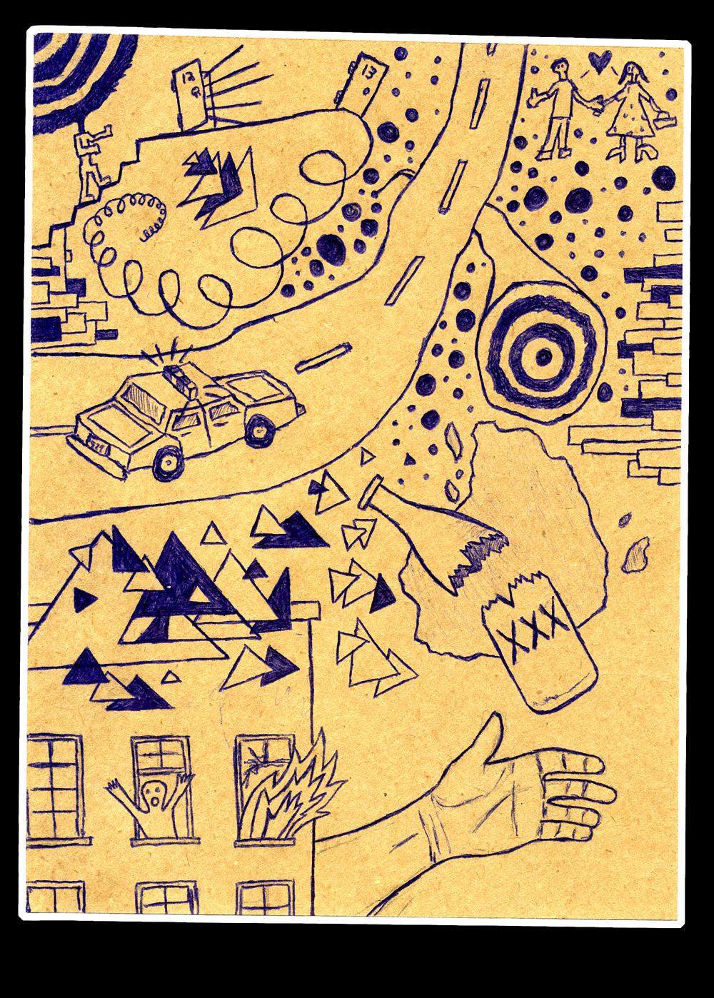 Final-Doodle.jpg