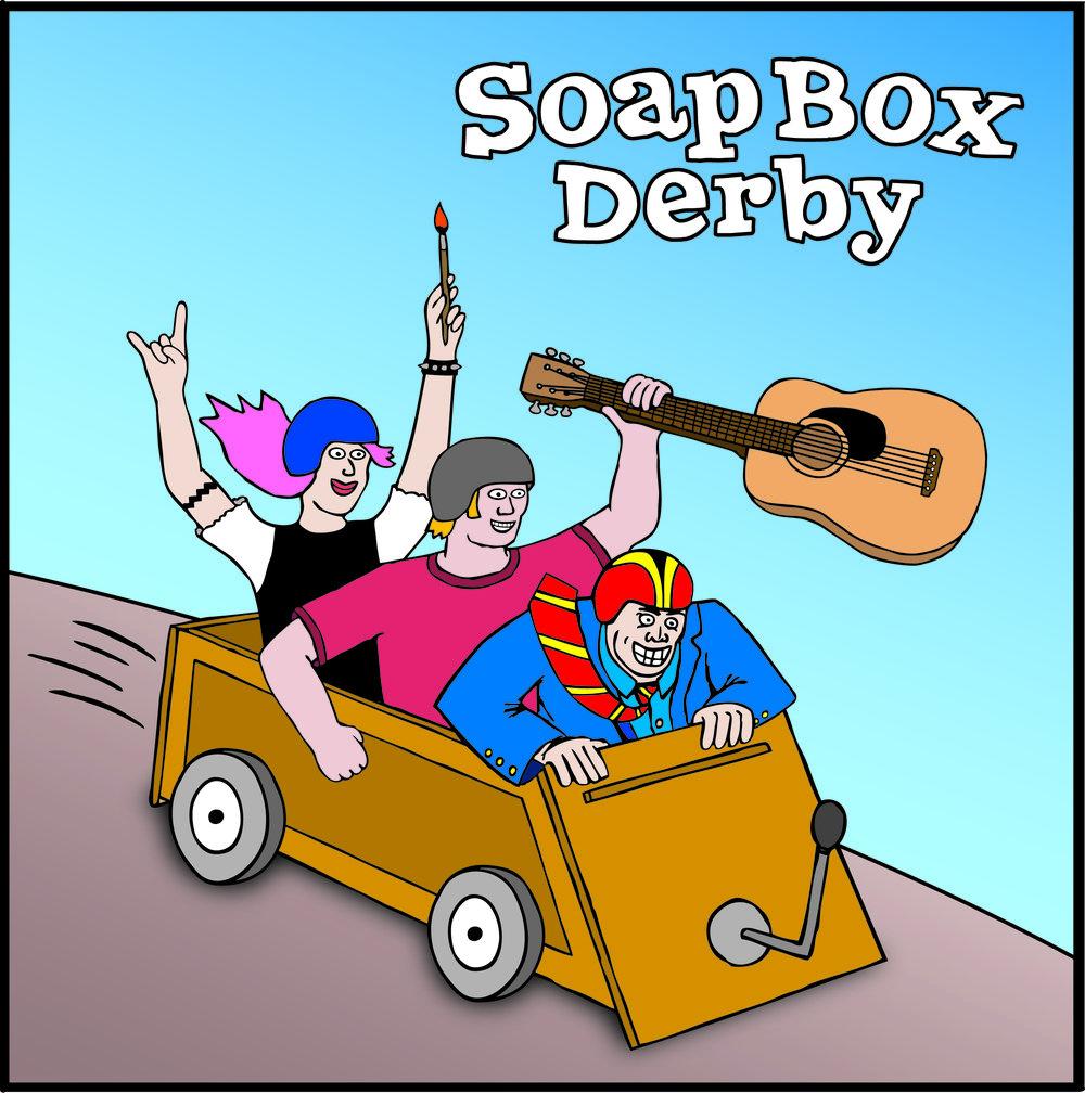 Soapbox Derby_logo.jpg
