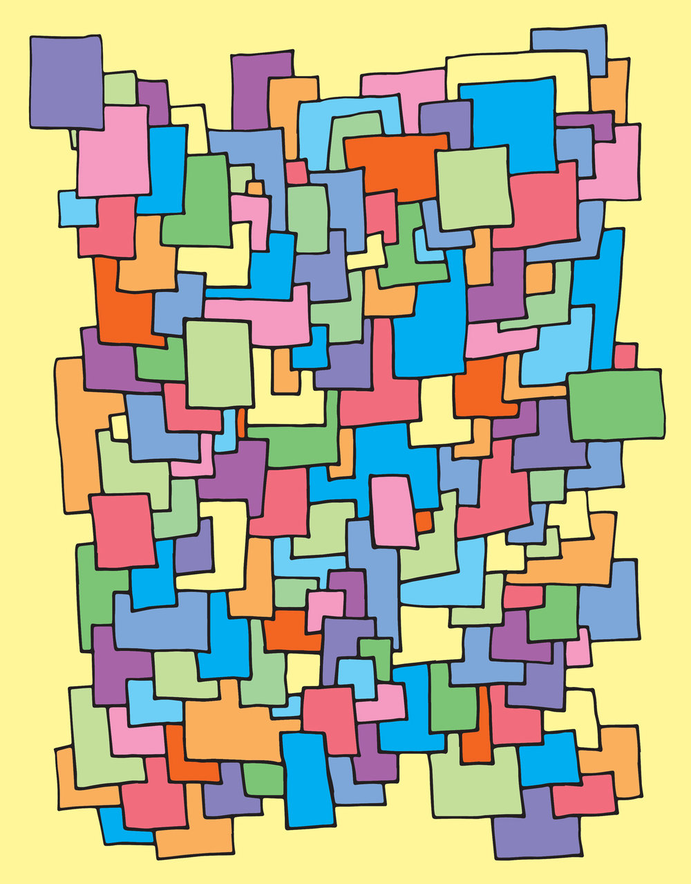 Colored-Squares.jpg