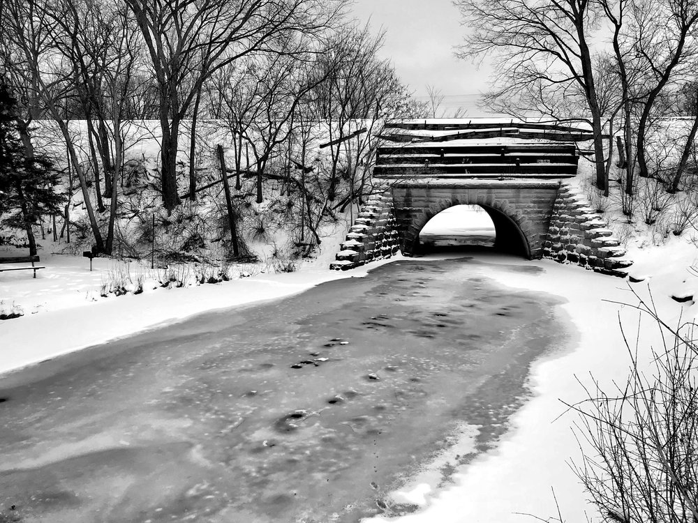 Bridge-In-Winter.jpg