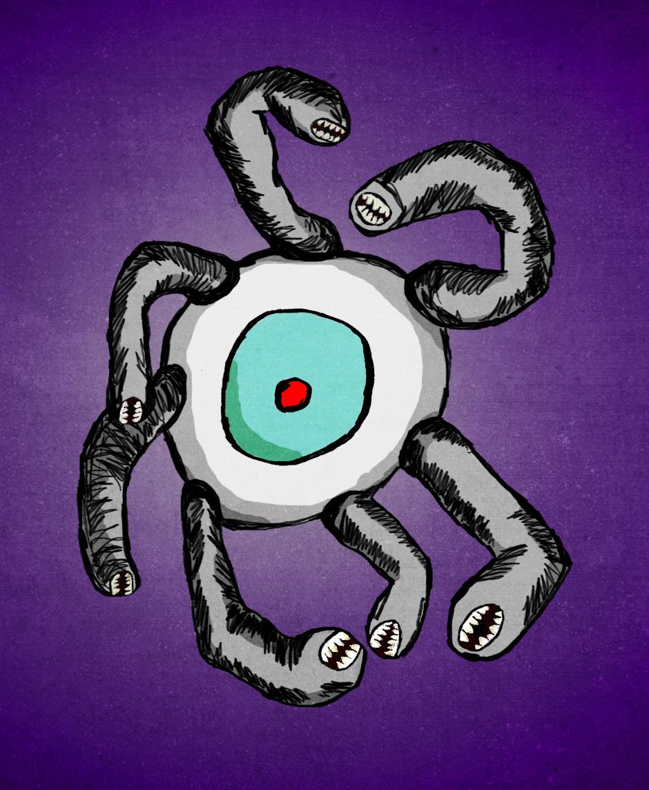 Eye-Guy.jpg