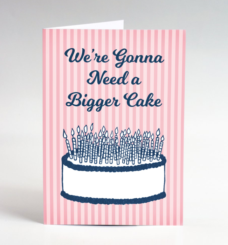 Bigger-Cake.jpg