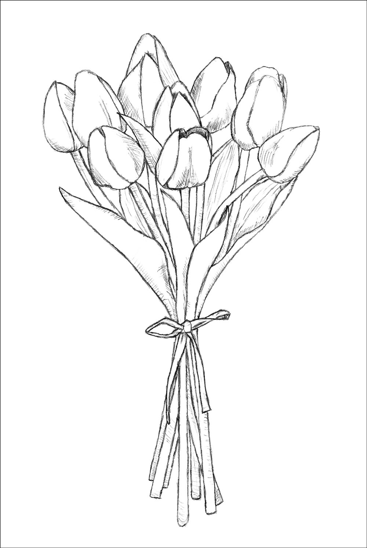 Tulips_v2.jpg