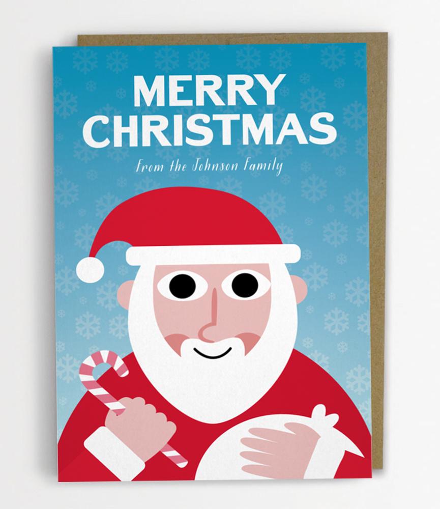 Santa-card.jpg