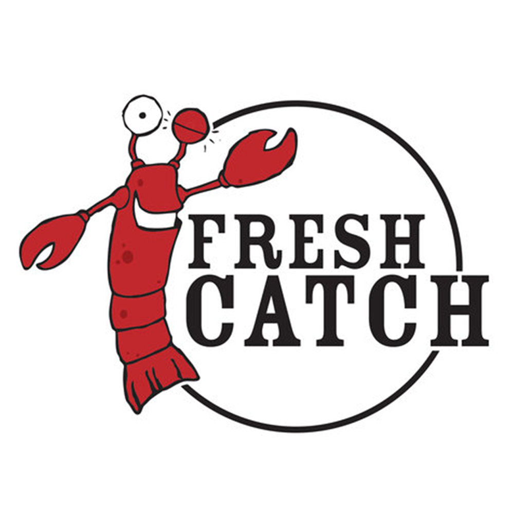 Fresh Catch Logo