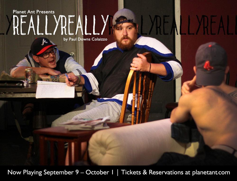REALLYREALLY_promo-3.jpg