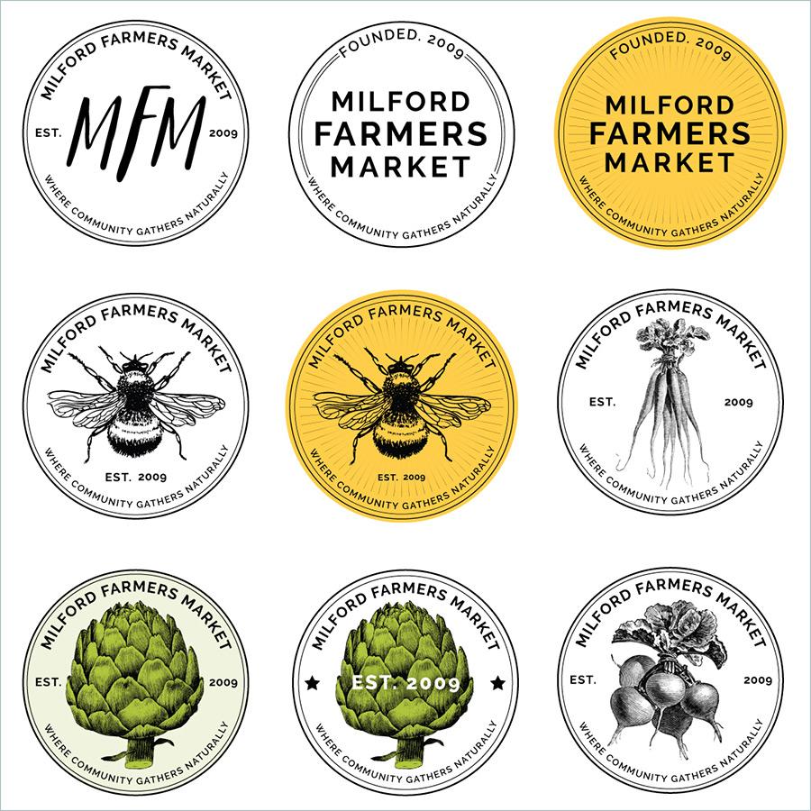 Milford-Farmers-Market-Logo_variations.jpg