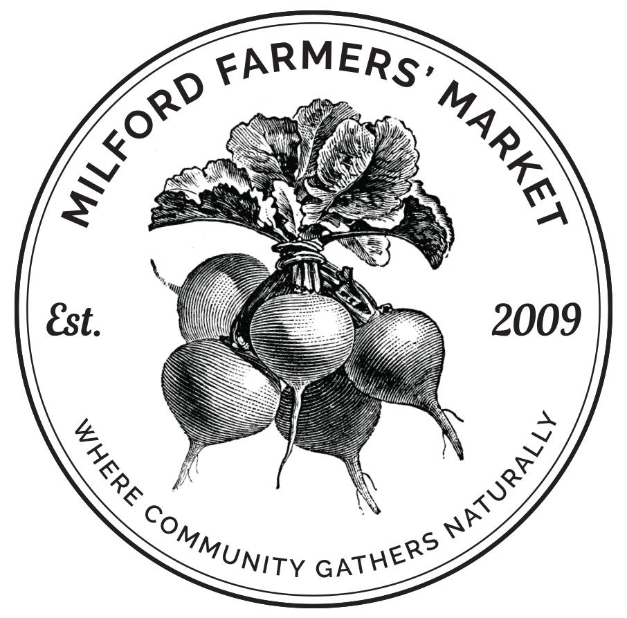 Milford-Farmers-Market-Logo_Craft-Paper.jpg