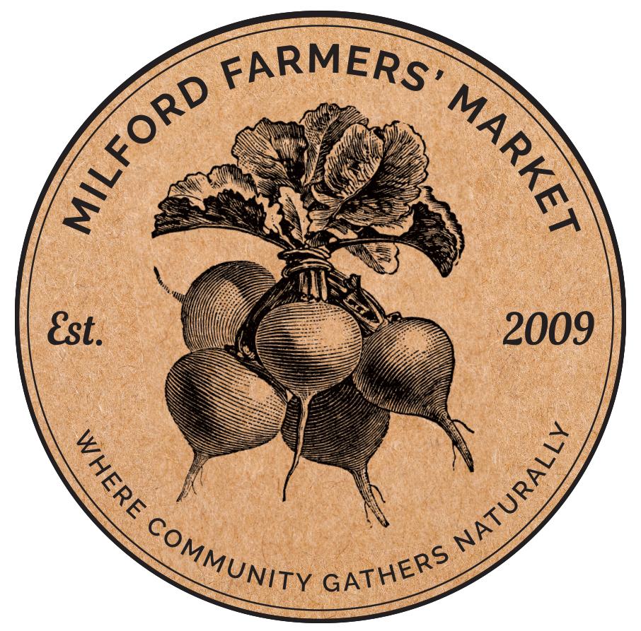 Milford-Farmers-Market-Logo_Craft-Paper_2.jpg