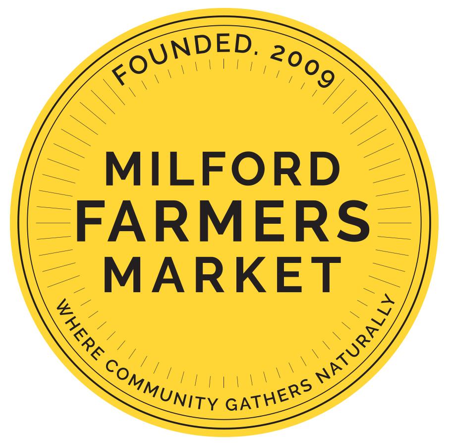Milford-Farmers-Market-Logo_Yellow-Starburst.jpg