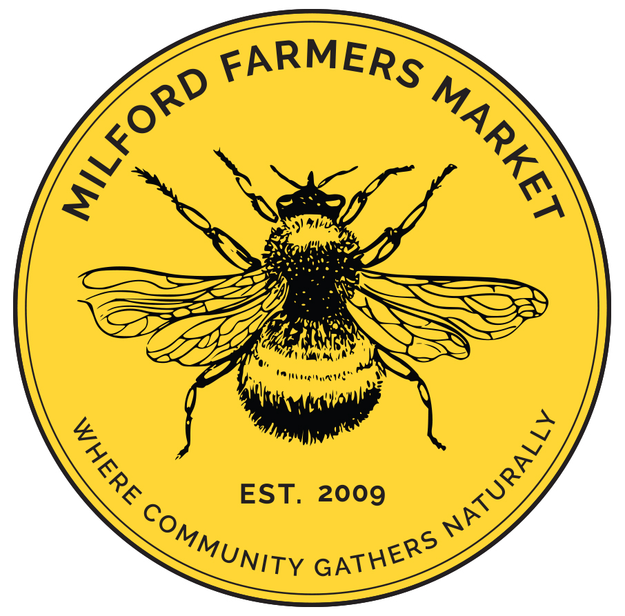 Milford-Farmers-Market_Bee_Yellow.jpg