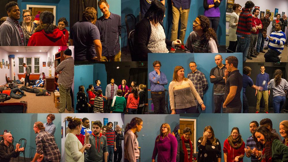 Training-Center-Photo-Collage.jpg