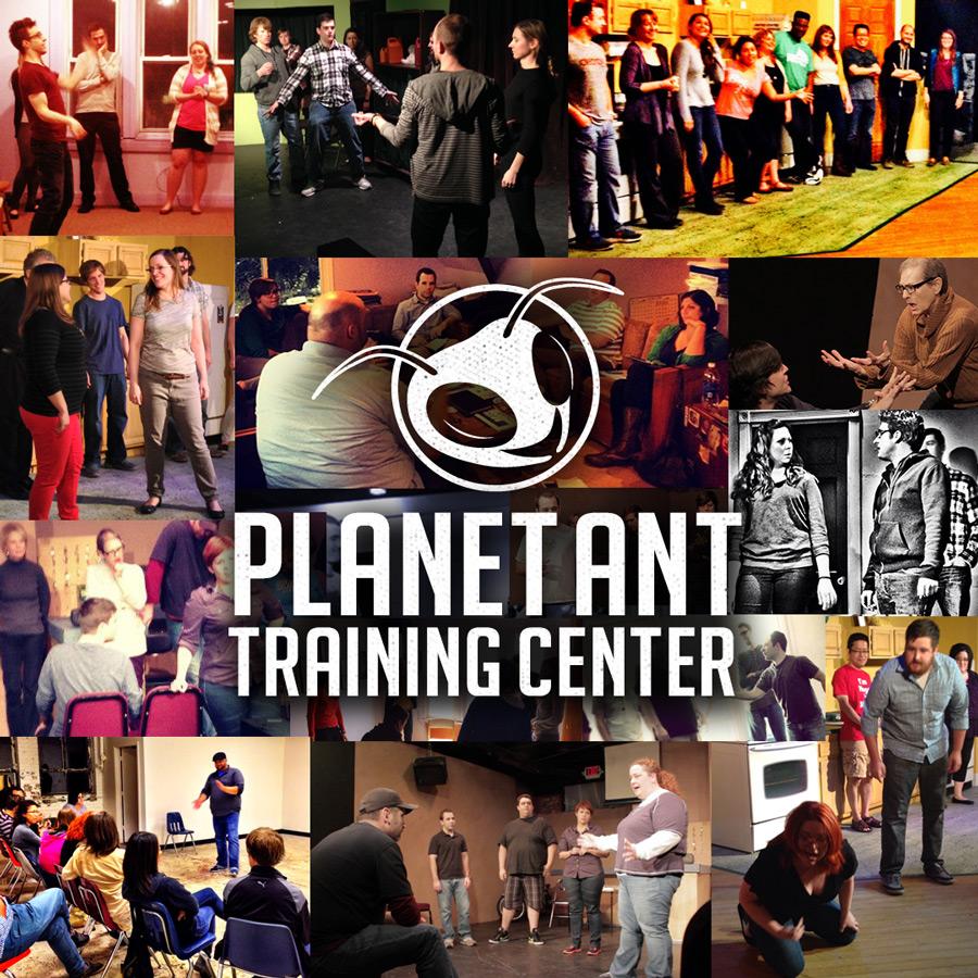 Training-Center-Photo-Montage.jpg