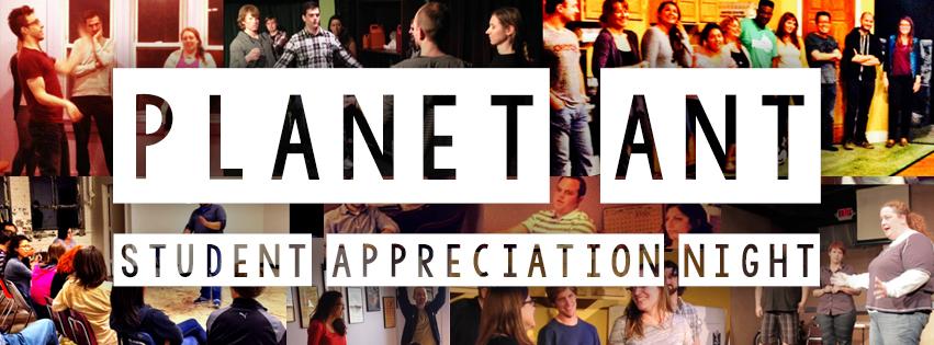 Student-Appreciation-Night.jpg