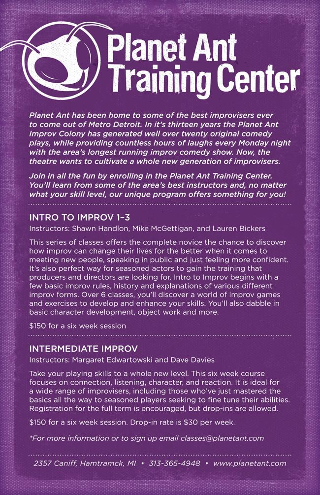 Training-Center-Flyer-Front.jpg