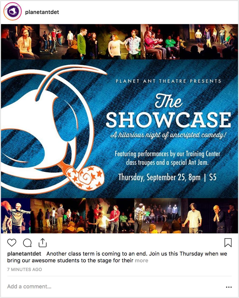 Student-Showcase-social_v2.jpg