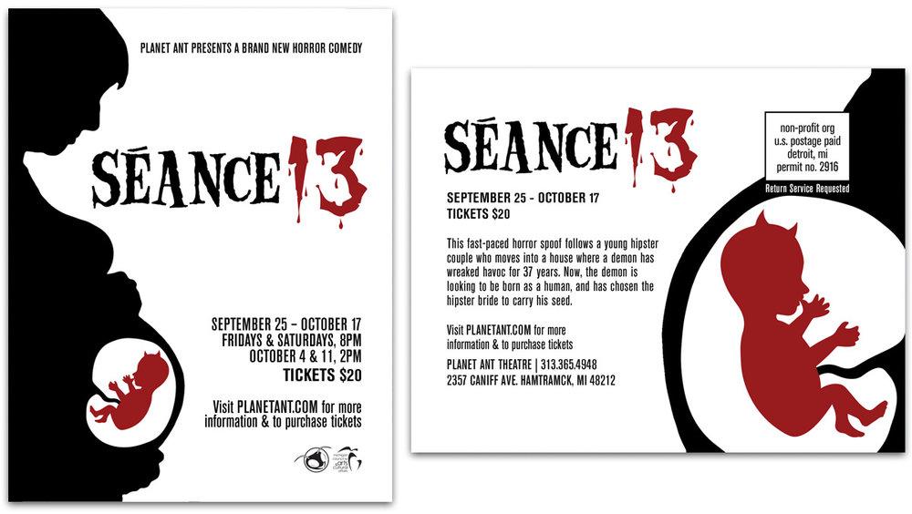 Seance-13-Postcard.jpg