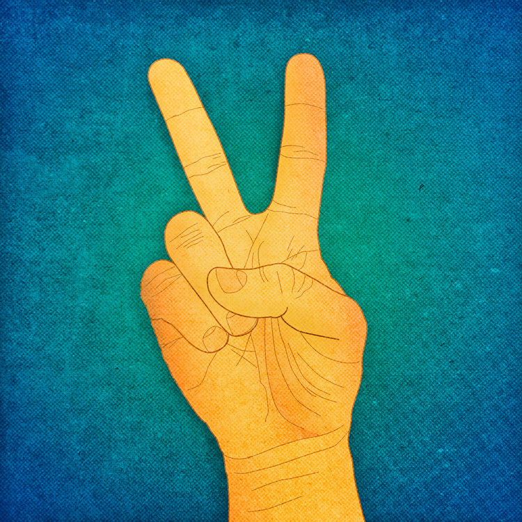 Peace_web.jpg