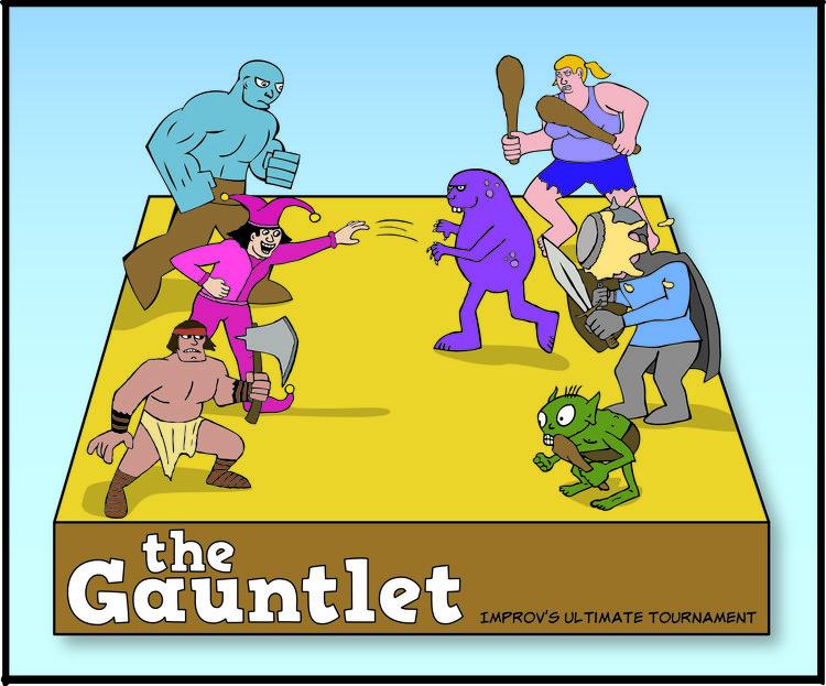 theGauntlet_logo.jpg