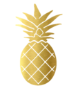 gold pineapple100.png
