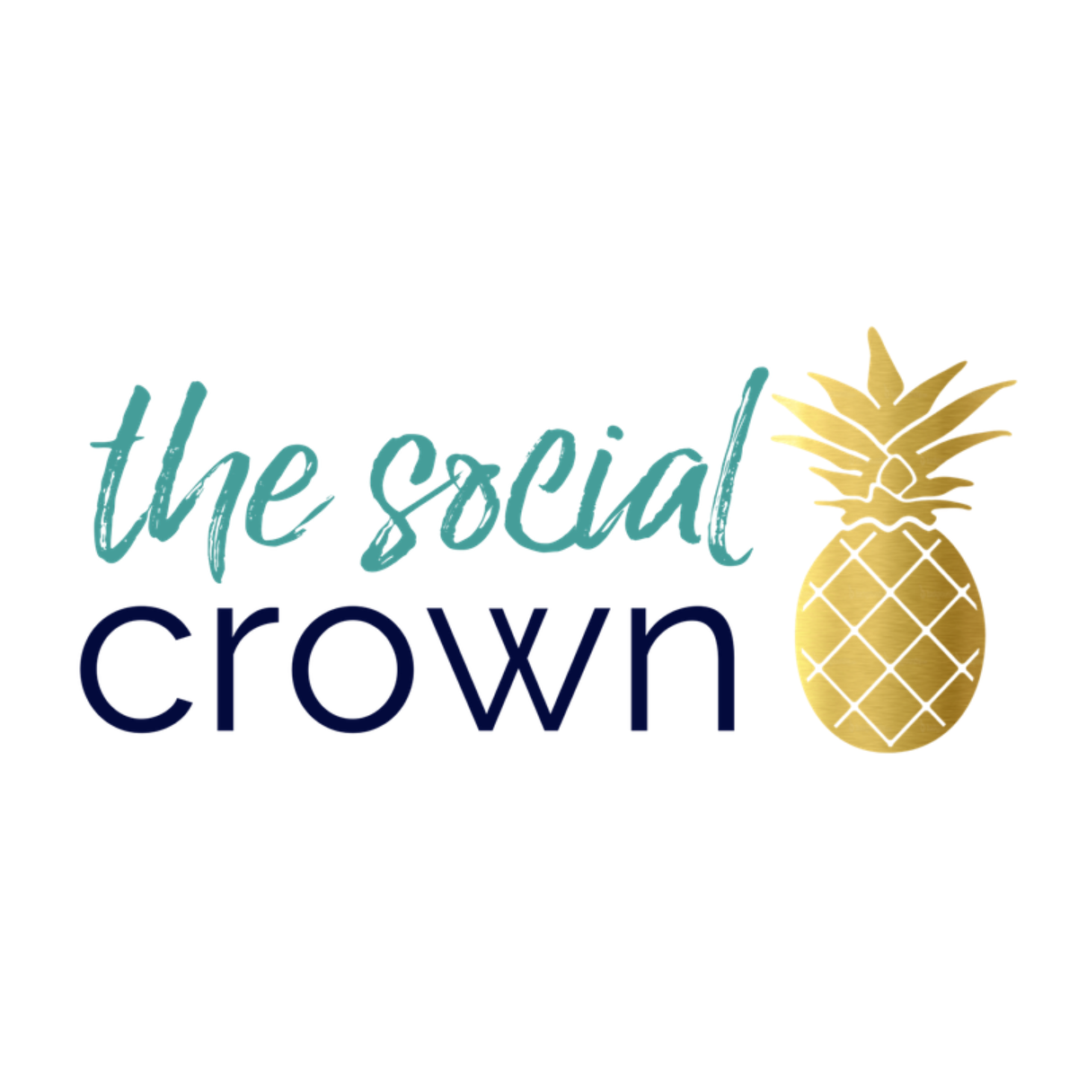 The Social Crown