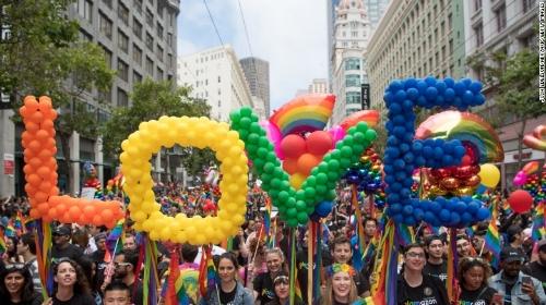 170626132817-pride-parade-exlarge-169.jpg