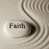 faith-rock.jpg