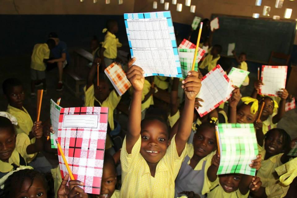 iU_Haiti_School.jpg