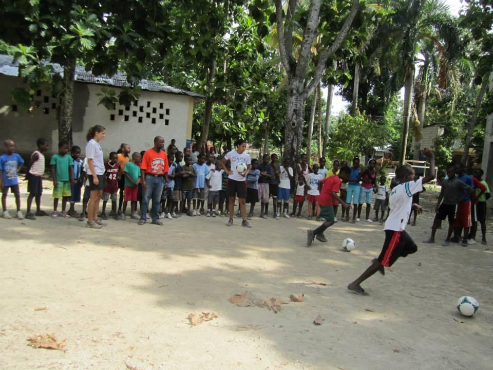 iU_Haiti_Soccer