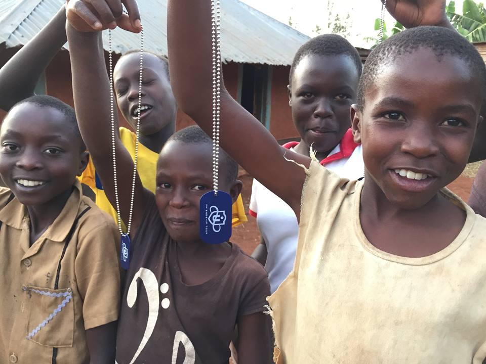 iU_Kenya_Kids