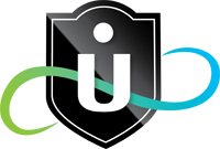 iu_friendship_tour_logo_no_text_200x135.png