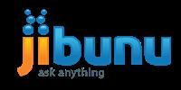 jibunu_logo.png