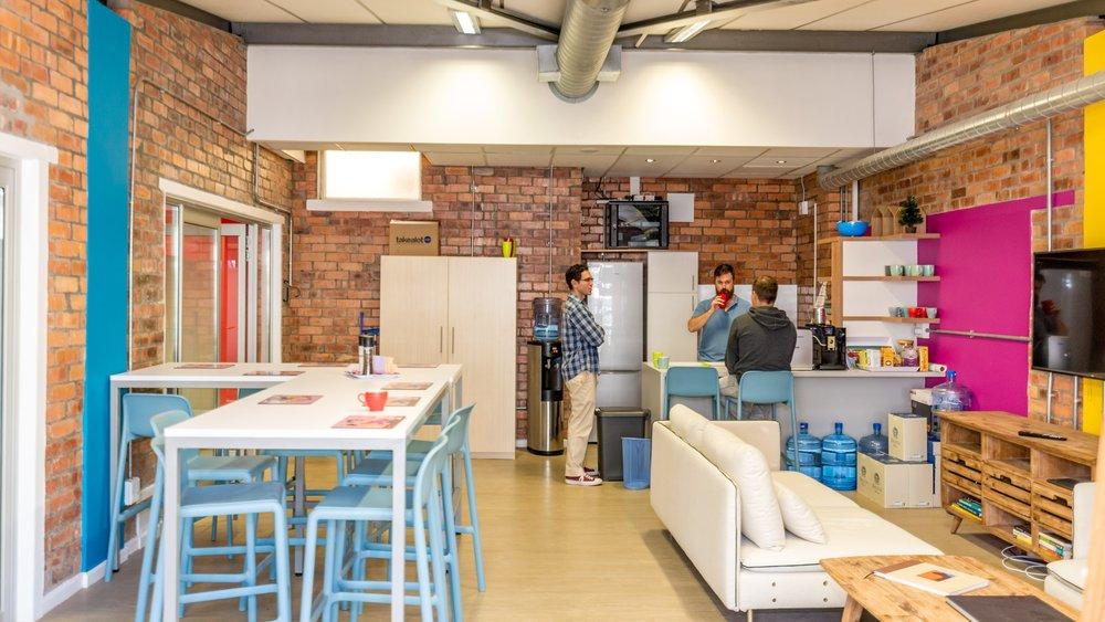 coworking-kitchen.jpg