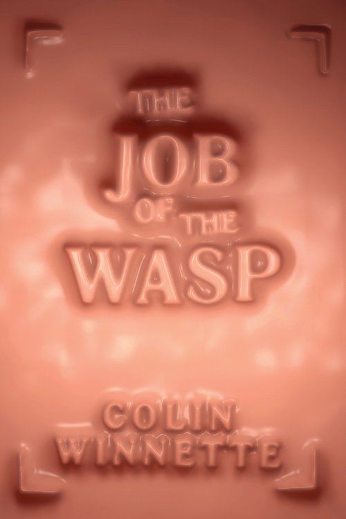 job of the wasp.jpg