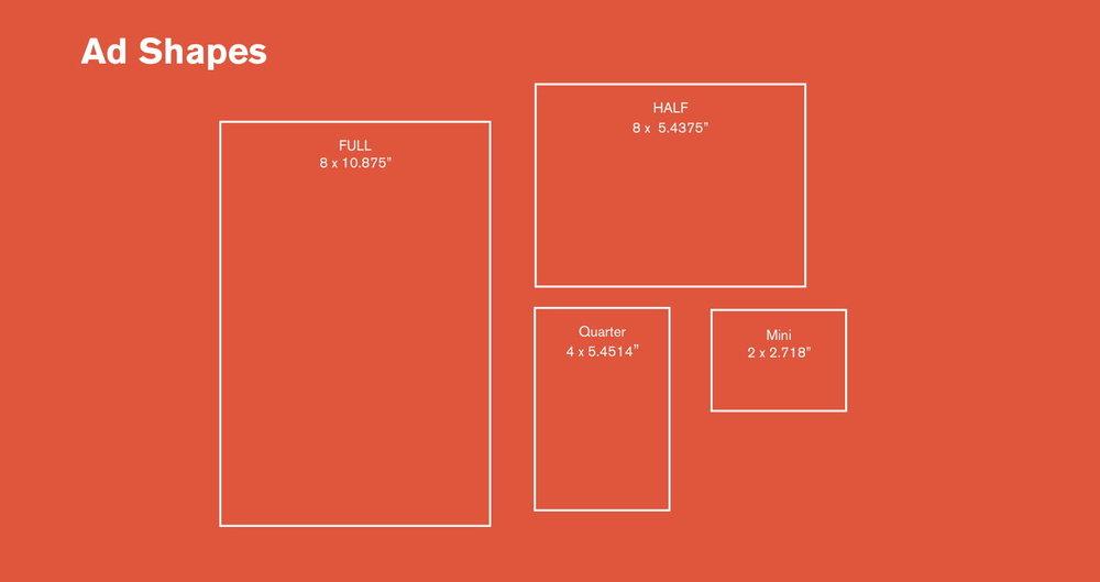 New Life Quarterly Media Kit_4_20_18 (9)-07.jpg