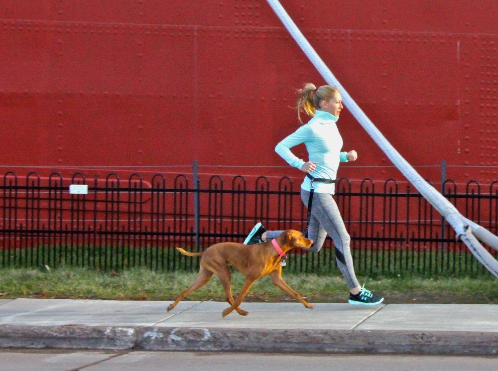 Mackenzie Havey-run.jpg