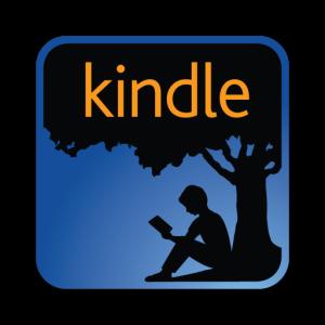 MR-Kindle.png