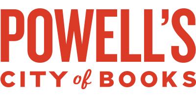 MR-Powells.jpg