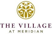 The_Village_At_Meridian_Idaho.jpg