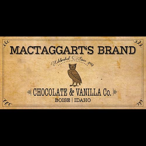 Mactaggart's_Chocolate_Vanilla.png