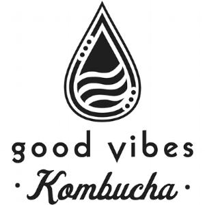 Good_Vibes_Kombucha.png